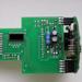 Produzione di componenti elettronici